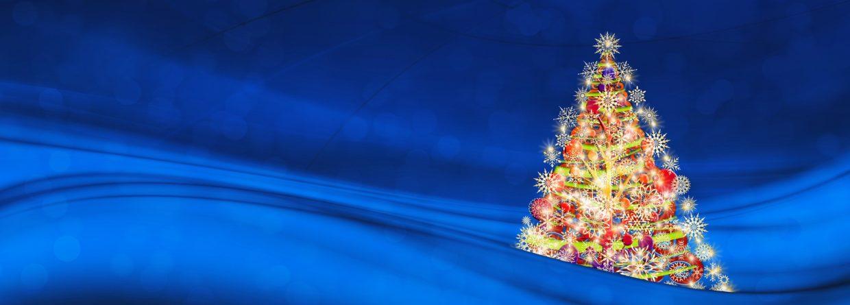 JoyeuxNoël et Bonne année!