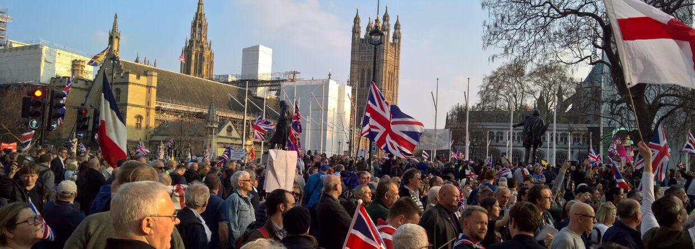L'ASIN félicite les citoyens britanniques et voit sa lutte renforcée