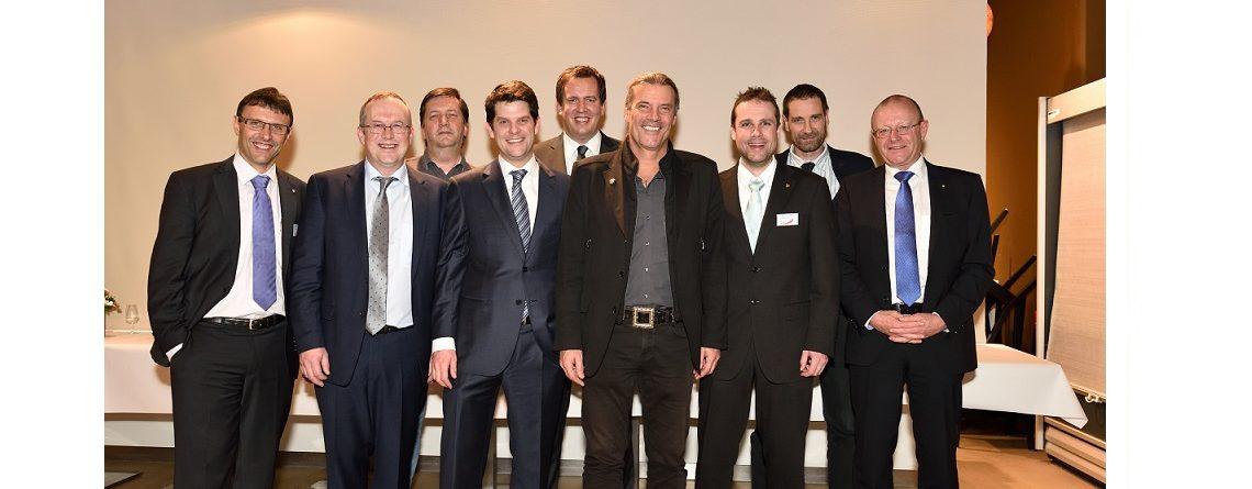 Valais : L'ASIN soutient ses membres candidats aux élections cantonales màj
