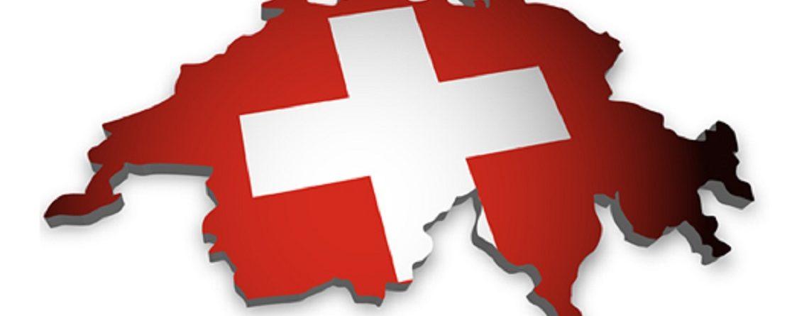 Suisse: Frontières et liberté