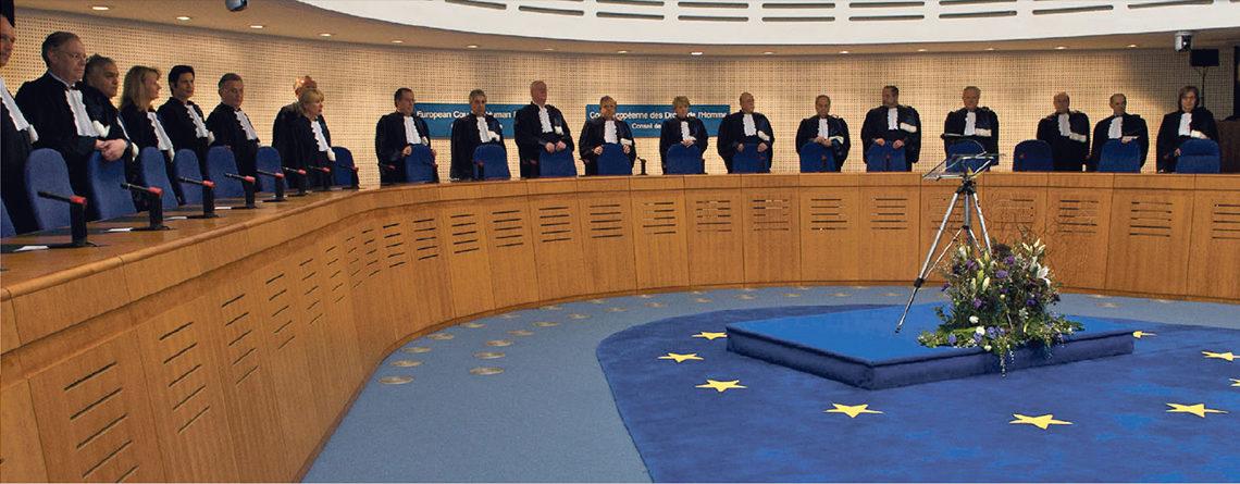 Suisse-UE : les conditions de la soumission