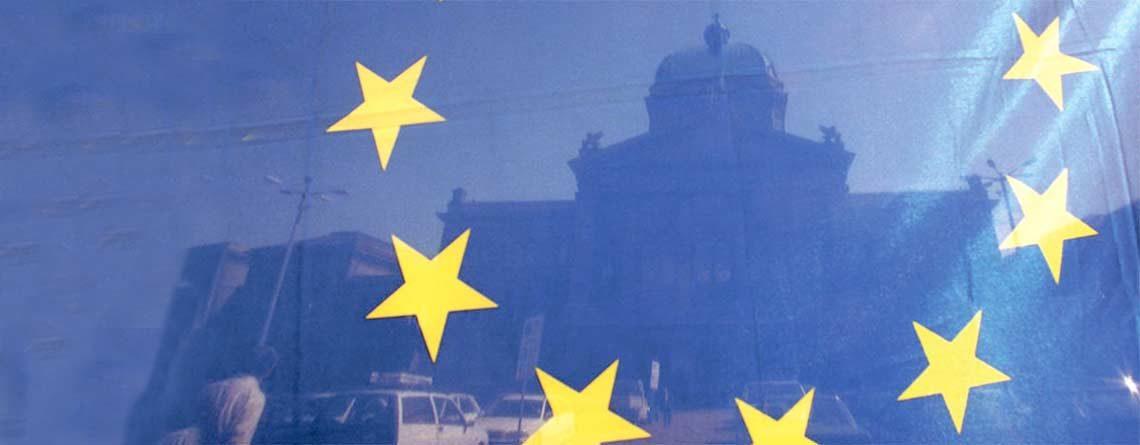 On s'apprête à remplacer la démocratie suisse par les juges étrangers